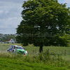 IRC Geko Ypres Rally 2012_044