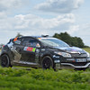 IRC Geko Ypres Rally 2012_071