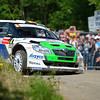 IRC Geko Ypres Rally 2012_087