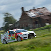 IRC Geko Ypres Rally 2012_077