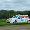 IRC Geko Ypres Rally 2012_072