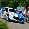 IRC Geko Ypres Rally 2012_085