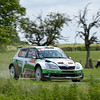 IRC Geko Ypres Rally 2012_057