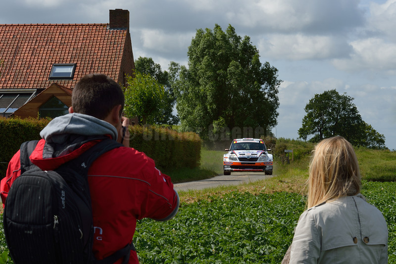 IRC Geko Ypres Rally 2012_035