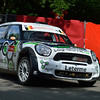 IRC Geko Ypres Rally 2012_089