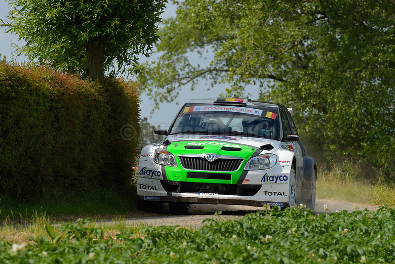 IRC Geko Ypres Rally 2012_018