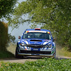 IRC Geko Ypres Rally 2012_032