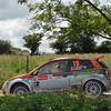 IRC Geko Ypres Rally 2012_031
