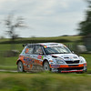 IRC Geko Ypres Rally 2012_063