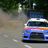 IRC Geko Ypres Rally 2012_091