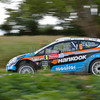 IRC Geko Ypres Rally 2012_024
