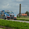 IRC Geko Ypres Rally 2012_074