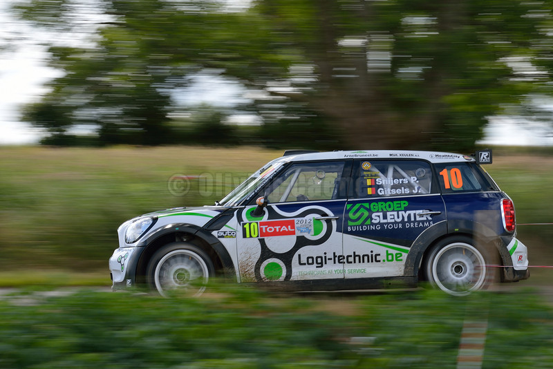 IRC Geko Ypres Rally 2012_022