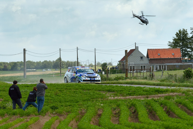 IRC Geko Ypres Rally 2012_060
