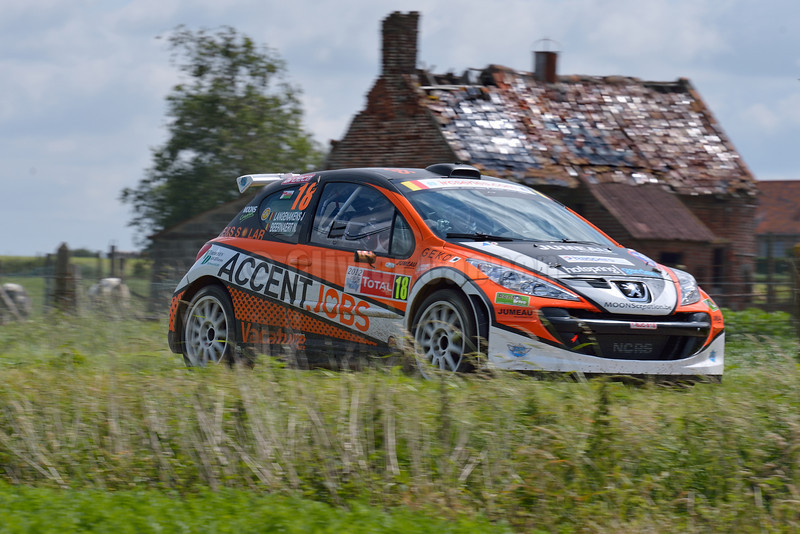 IRC Geko Ypres Rally 2012_066