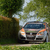 IRC Geko Ypres Rally 2012_030