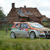 IRC Geko Ypres Rally 2012_058
