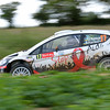 IRC Geko Ypres Rally 2012_027