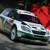 IRC Geko Ypres Rally 2012_084