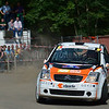 IRC Geko Ypres Rally 2012_092