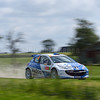 IRC Geko Ypres Rally 2012_042