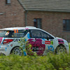 IRC Geko Ypres Rally 2012_075