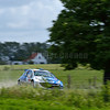IRC Geko Ypres Rally 2012_041