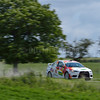 IRC Geko Ypres Rally 2012_076