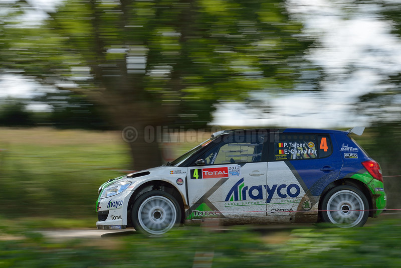 IRC Geko Ypres Rally 2012_020