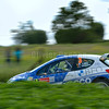 IRC Geko Ypres Rally 2012_017