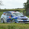 IRC Geko Ypres Rally 2012_061