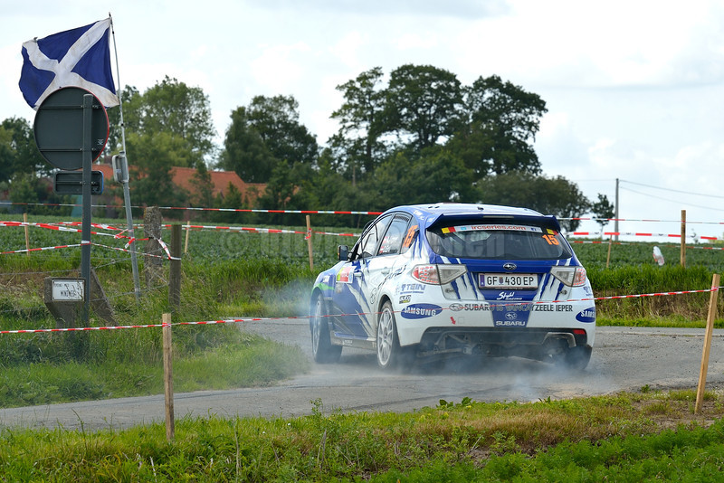 IRC Geko Ypres Rally 2012_062