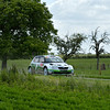 IRC Geko Ypres Rally 2012_039