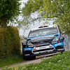 IRC Geko Ypres Rally 2012_023