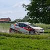 IRC Geko Ypres Rally 2012_069