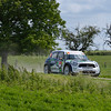 IRC Geko Ypres Rally 2012_047