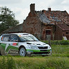 IRC Geko Ypres Rally 2012_040