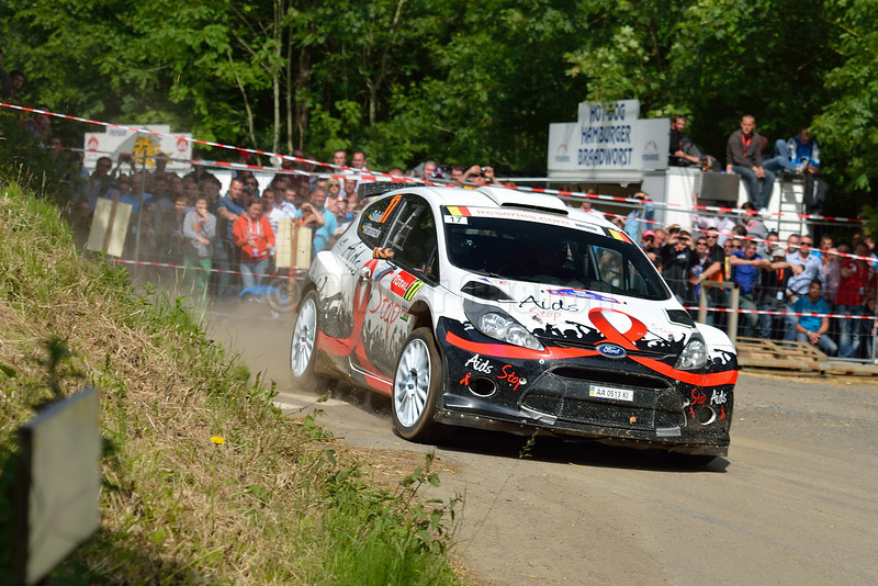 IRC Geko Ypres Rally 2012_090