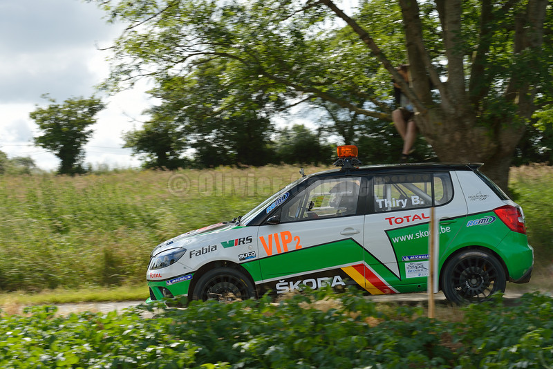 IRC Geko Ypres Rally 2012_010