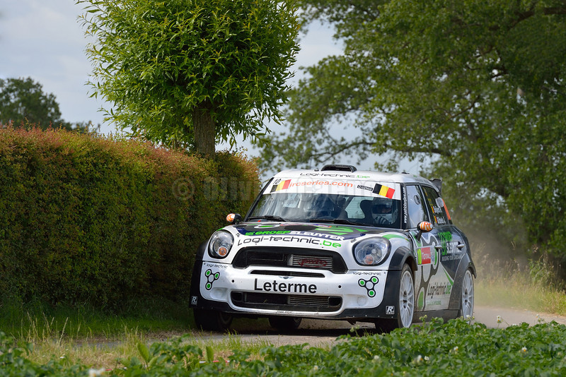 IRC Geko Ypres Rally 2012_021