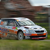 IRC Geko Ypres Rally 2012_064