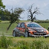IRC Geko Ypres Rally 2012_068