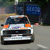 IRC Geko Ypres Rally 2012_081