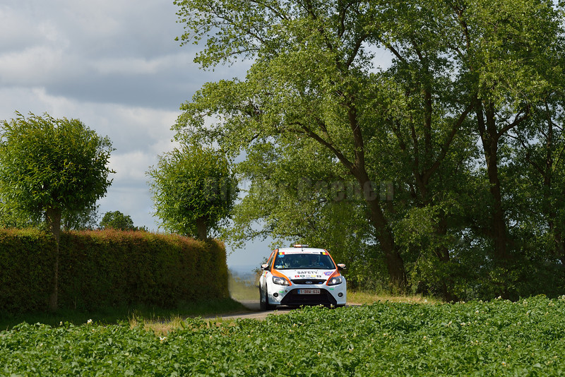 IRC Geko Ypres Rally 2012_005