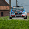 IRC Geko Ypres Rally 2012_073