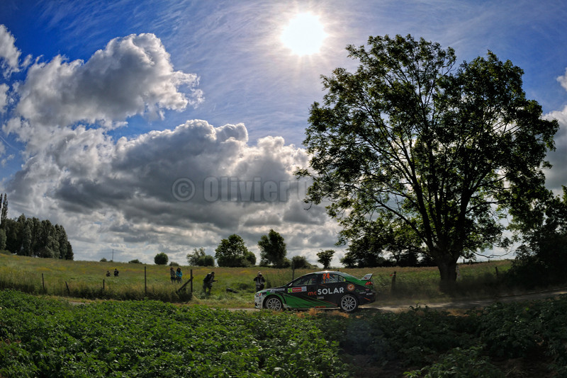 IRC Geko Ypres Rally 2012_034