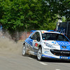 IRC Geko Ypres Rally 2012_086