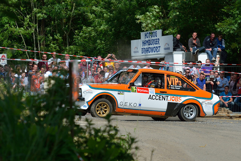 IRC Geko Ypres Rally 2012_079
