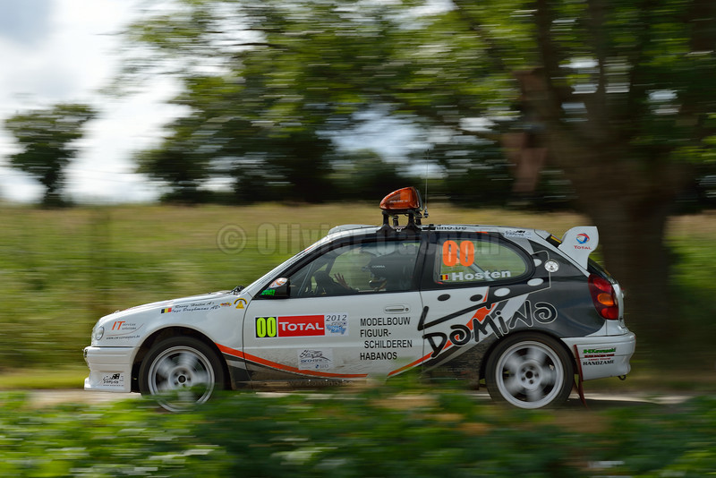 IRC Geko Ypres Rally 2012_011