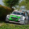 IRC Geko Ypres Rally 2012_019